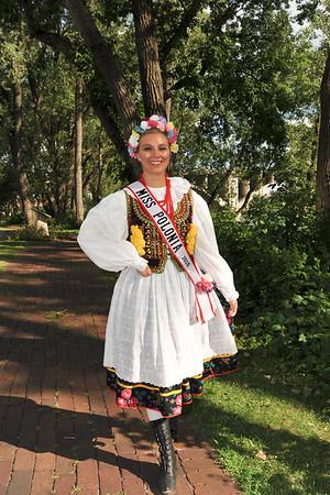PolishFestival2010-120
