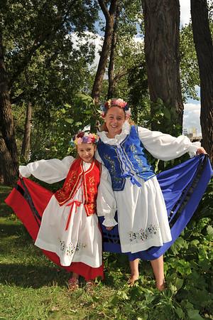 PolishFestival2010-112