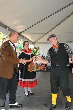 PolishFestival2010-52