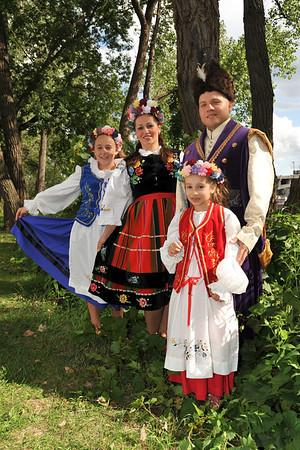 PolishFestival2010-109
