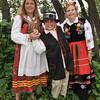 PolishFestival2010-98