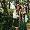 PolishFestival2010-73