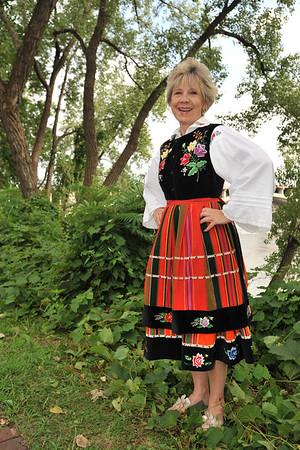 PolishFestival2010-84