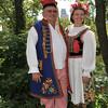 PolishFestival2010-74