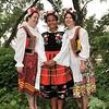 PolishFestival2010-87
