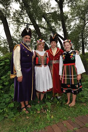 PolishFestival2010-85