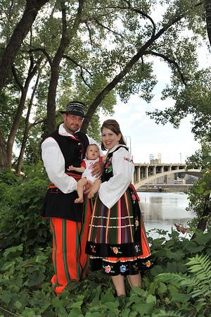 PolishFestival2010-81