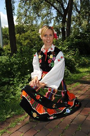 PolishFestival2010-41