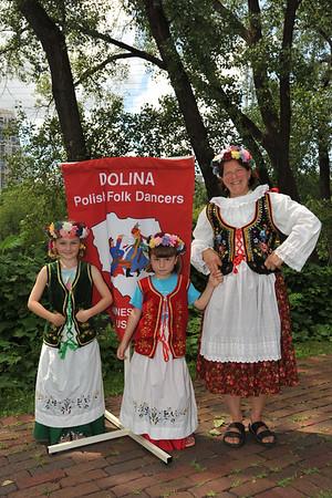 PolishFestival2010-5