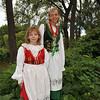PolishFestival2010-94