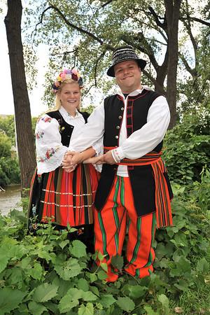 PolishFestival2010-96
