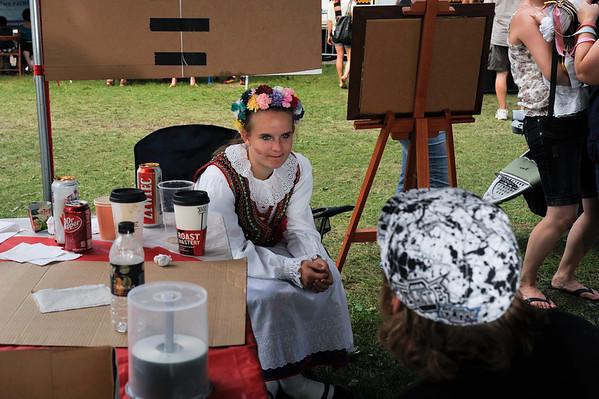Twin Cities Polish Festival 2011-56
