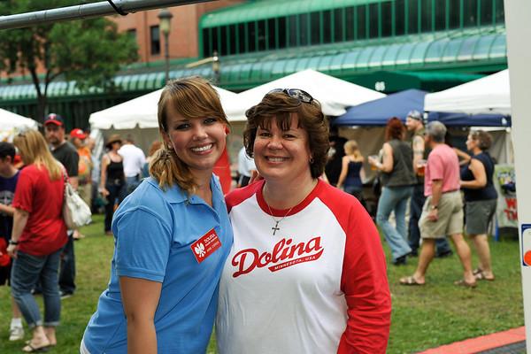 Twin Cities Polish Festival 2011-19