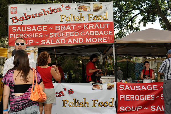 Twin Cities Polish Festival 2011-28