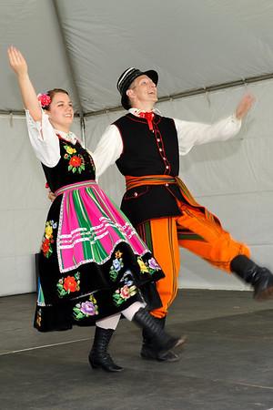 Twin Cities Polish Festival 2011-8