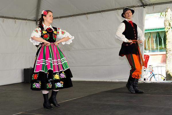 Twin Cities Polish Festival 2011-7