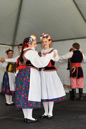 Twin Cities Polish Festival 2011-6
