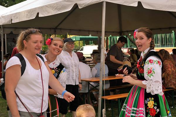Twin Cities Polish Festival 2011-63