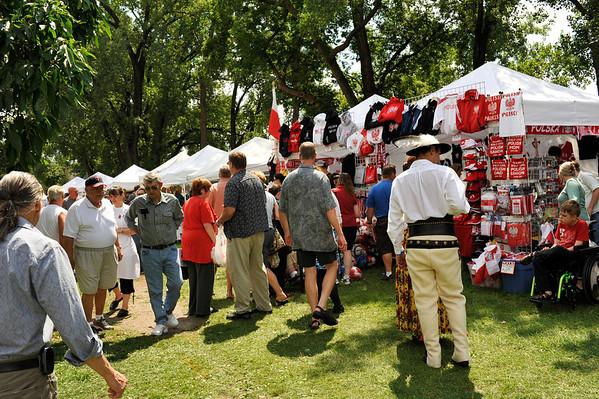 Twin Cities Polish Festival 2011-5