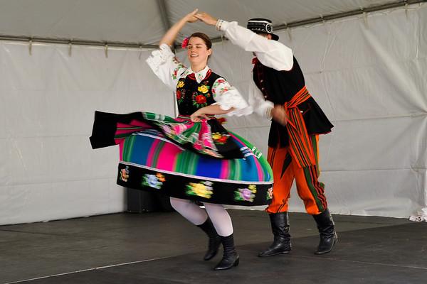 Twin Cities Polish Festival 2011-10