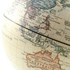 history/humanities