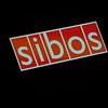 Sibos 2011 Toronto
