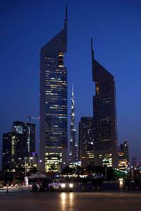 Sibos 2013 Dubai