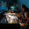---<br /> Ben Phillips Photography<br /> +447785721740<br /> mail@bphillips.co.uk