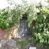 Acireale doorway