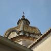 Unknown church, Acireale