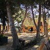 Villa San Marco, Agrigento