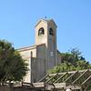 Chiesa, Valderice