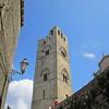 Chiesa Matrice, Erice, built in 1314.