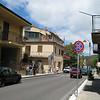 Castellana Sicula street scene