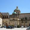 Chiesa, Mazara del Vallo
