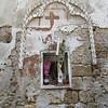 Shrine, Vucciria