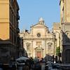 Chiesa, Vucciria