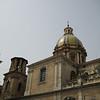 Unnamed church, Via Maqueda, opposite Piazza Bellini