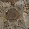 Dome of Church of San Cataldo (c. 1160)