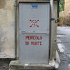 """Electrical box: """"Peril of death"""""""
