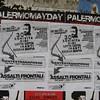 Palermo: Forum Anti-mafia