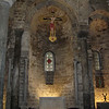 Church of San Cataldo (c. 1160)