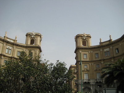 2008 - Palermo