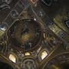 Dome of church of la Mortorana