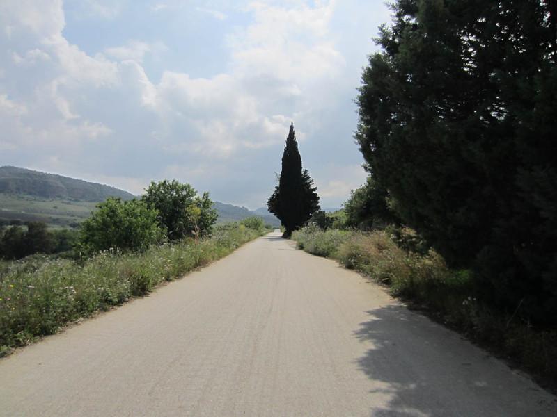 Near Inici