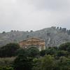 Temple, Segesta