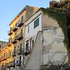 Kalsa quarter, Palermo