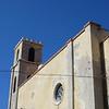Chiesa dell'Itria, circa 1500-1600's