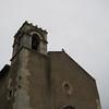 Chiesa San Agostino