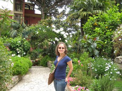 2008 - Taormina